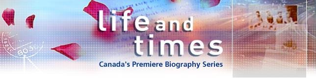 cbc-life-and-times.jpg