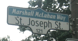 marshall_mcluhan_way_toronto.jpg