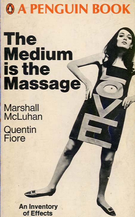 the-medium-is-the-massage.jpg