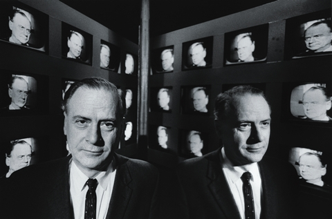 Feature Mcluhan