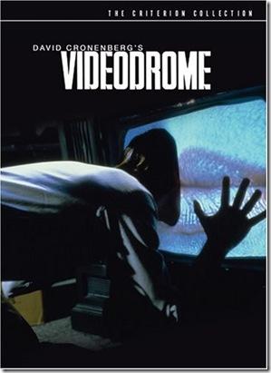 Видеодром (Videodrome)